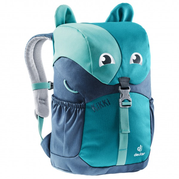 Deuter - Kid's Kikki - Kids' backpack