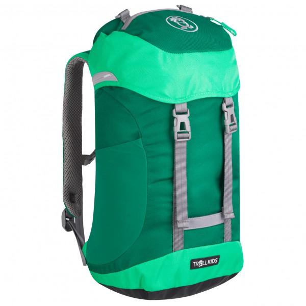 Trollkids - Kid's Fjell Pack - Kids' backpack