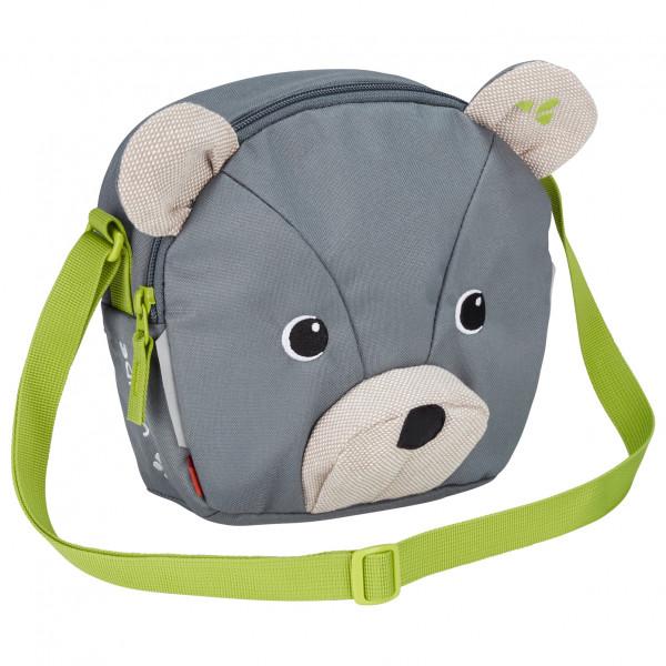 Vaude - Kid's Brummel 3 - Kids' backpack
