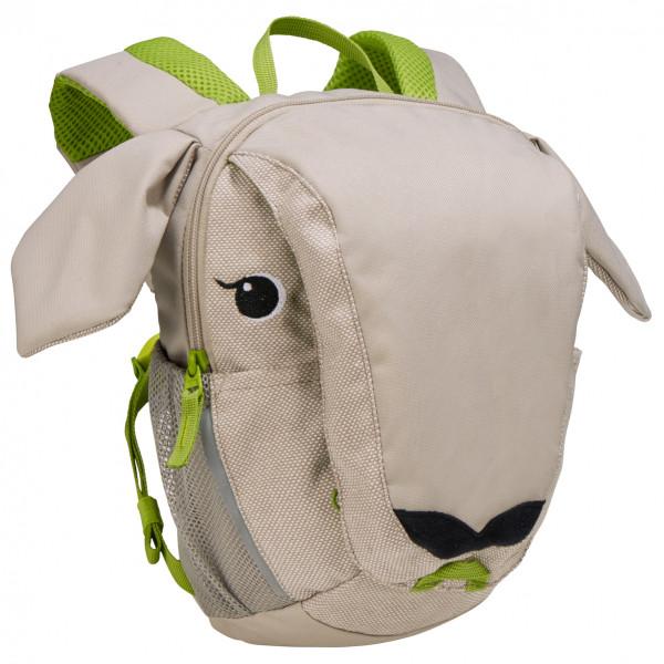 Vaude - Kid's Flocke - Kinderrucksack