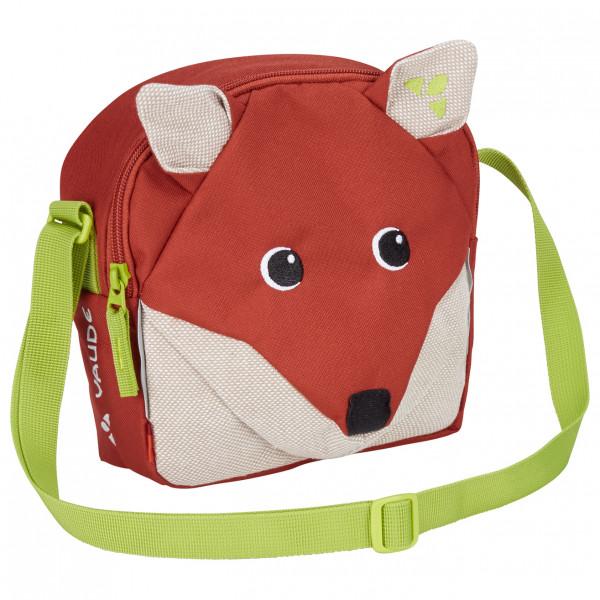 Vaude - Kid's Pepper 3 - Kids' backpack