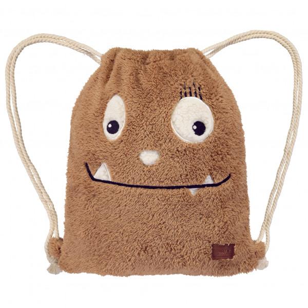Barts - Kid's Izzy Backpack - Rygsæk til børn