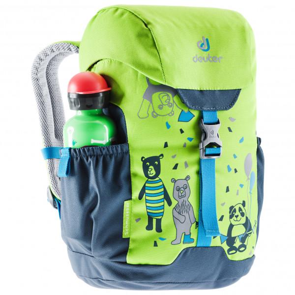 Deuter - Kid's Schmusebär - Kids' backpack
