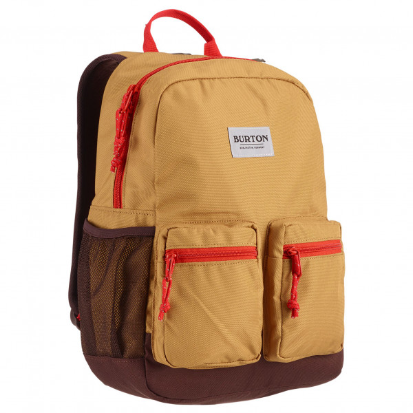 Burton - Kid's Gromlet Backpack - Lasten reppu