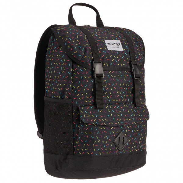 Burton - Kid's Outing Backpack - Barneryggsekk