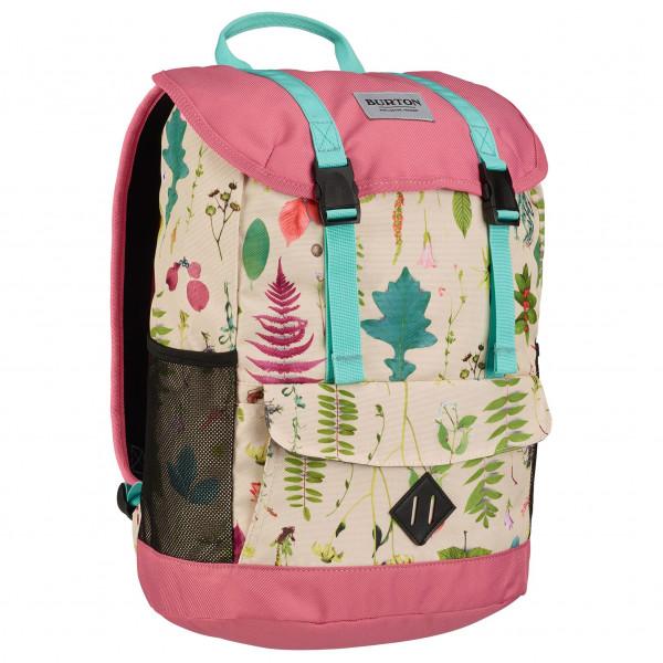 Burton - Kid's Outing Backpack - Lasten reppu
