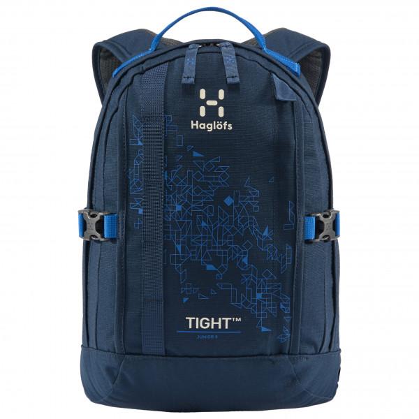 Tight Junior 8 - Kids' backpack
