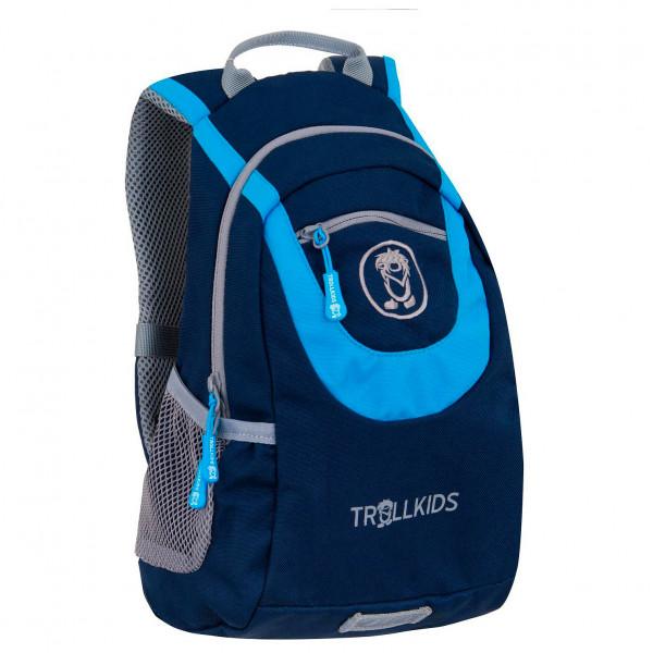 Trollkids - Kid's Trollhavn Daypack S 7 - Kinderrucksack