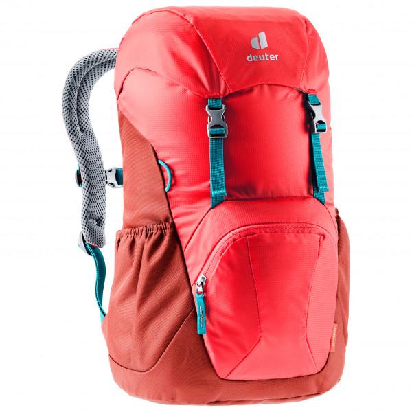 Kid's Junior 18 - Kids' backpack