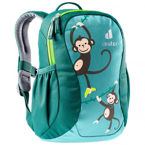 Deuter - Kid's Pico 5 - Kinderrucksack