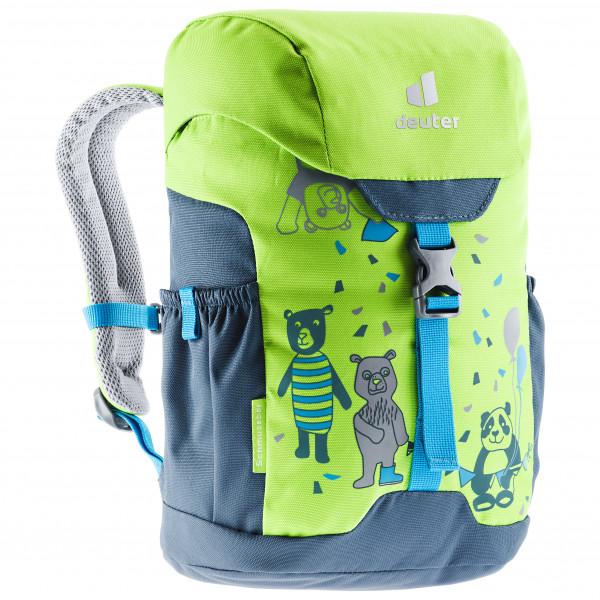 Schmuseb ¤r 8 - Kids' backpack