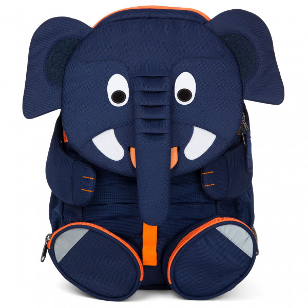 Affenzahn - Großer Freund Elefant - Kinderrucksack