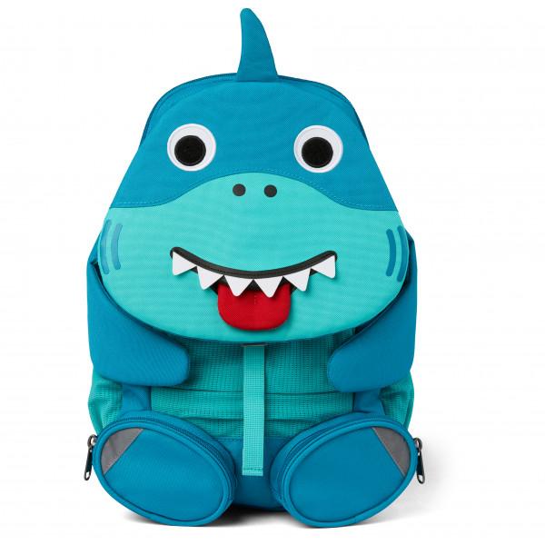 Affenzahn - Großer Freund Hai - Kids' backpack