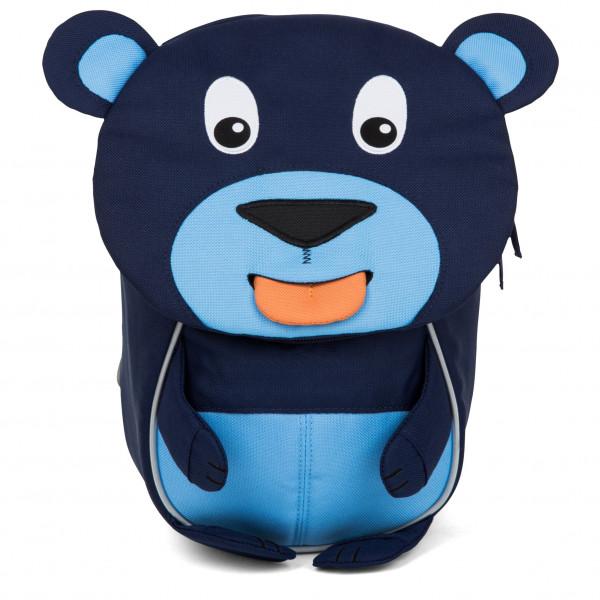 Affenzahn - Kleiner Freund Bär - Kinderrucksack