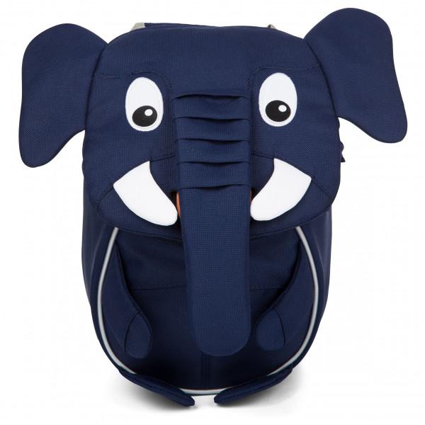Kleiner Freund Elefant - Kids' backpack