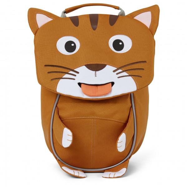 Affenzahn - Kleiner Freund Katze - Kids' backpack