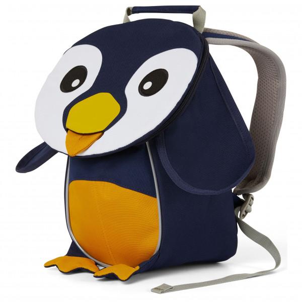 Affenzahn - Kleiner Freund Pinguin - Kids' backpack