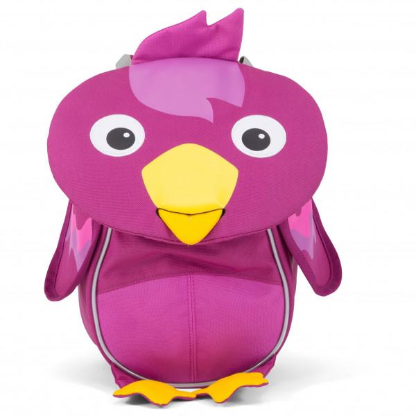 Affenzahn - Kleiner Freund Vogel - Kids' backpack