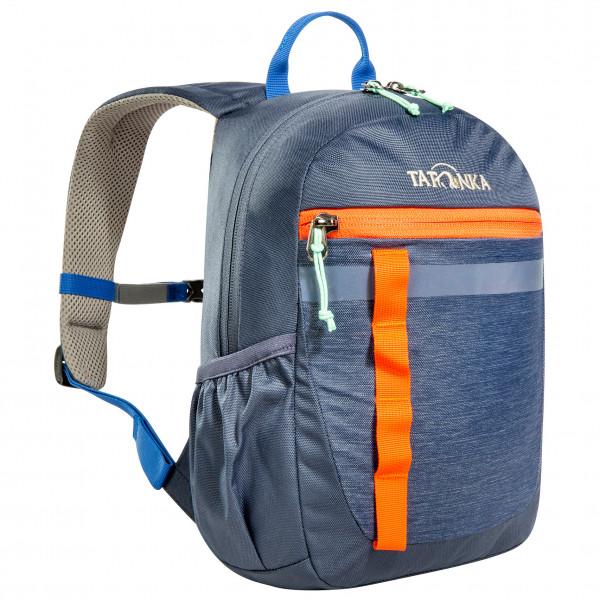 Kid's Husky Bag Jr 10 - Kids' backpack