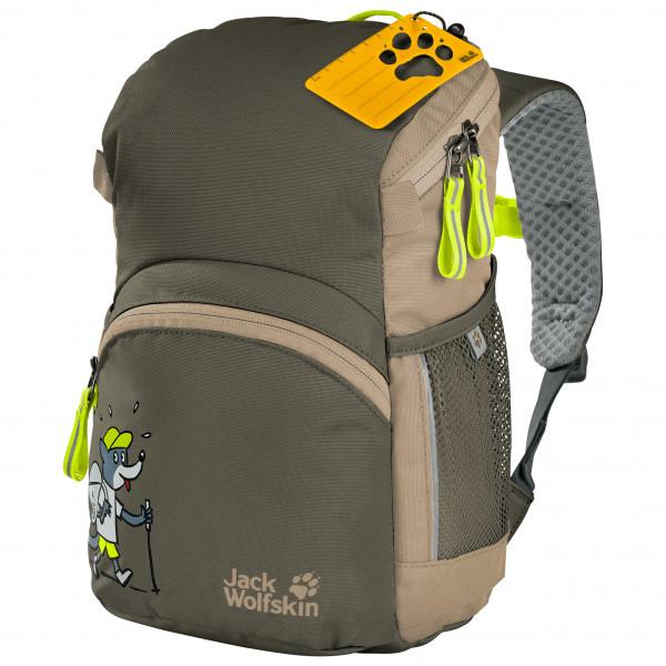 Kid's Little Ori - Kids' backpack
