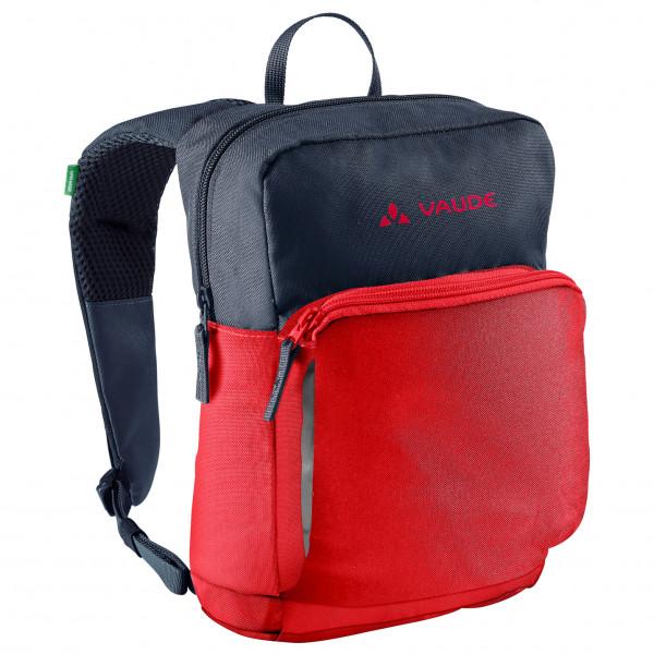 Vaude - Kid's Minnie 5 - Kids' backpack