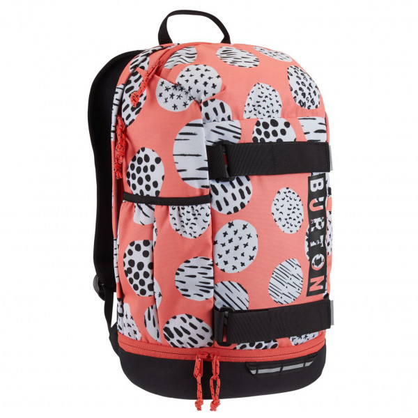 Kid's Distortion 18 Backpack - Kids' backpack