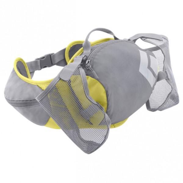 Black Diamond - Fuse Lumbar Pack - Hüfttasche