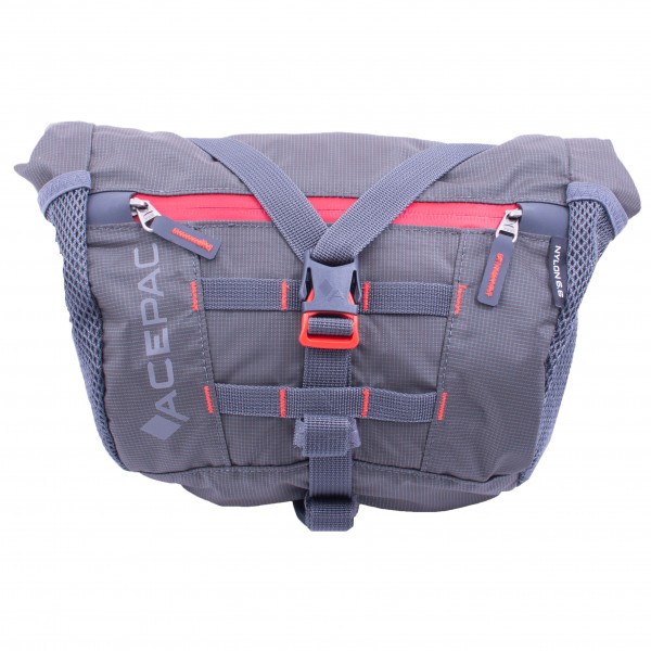 Acepac - Bar Bag 5 - Lenkertasche