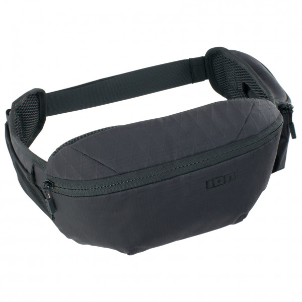 Hipbag Traze 1 - Hip bag