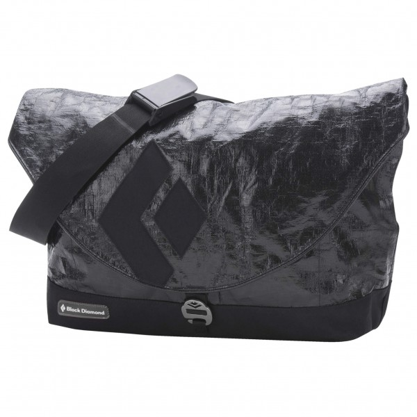 Black Diamond - Boulevard Bag