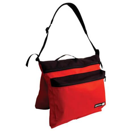 Metolius - Bouldering Bag