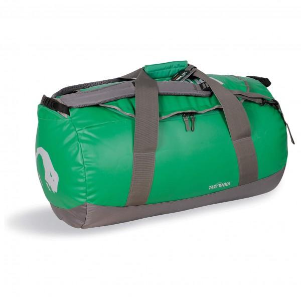 Tatonka - Barrel L - Luggage