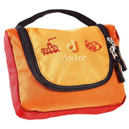 Deuter - Kid's Multi Bag