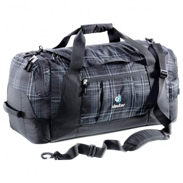 Deuter - Relay 60 - Reisetasche