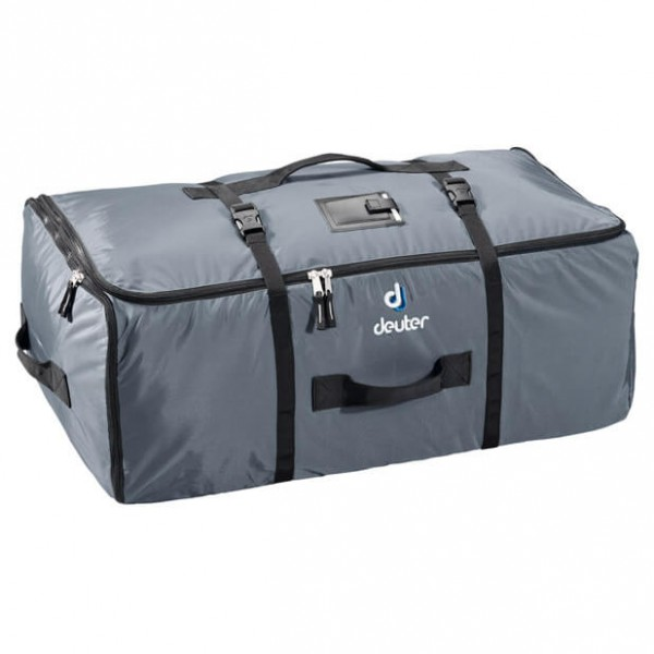 Deuter - Cargo Bag EXP - Transporttasche