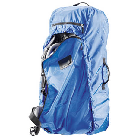 Deuter - Transport Cover - Transporthülle
