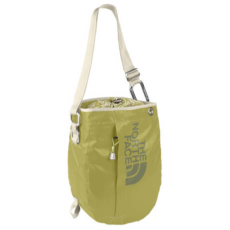The North Face - Awabi - Schultertasche