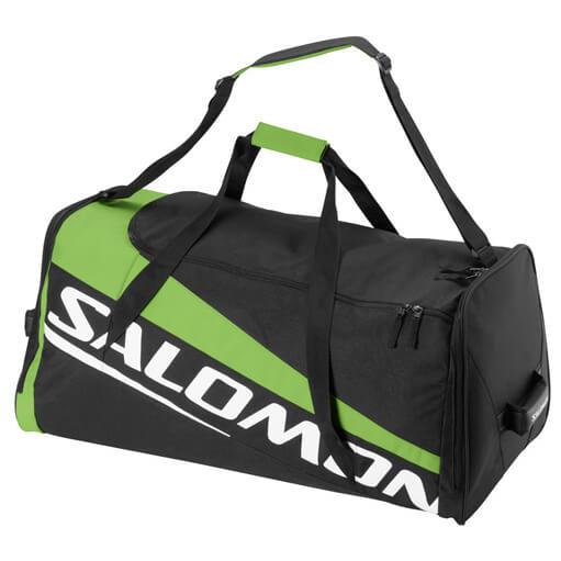 Salomon - Week End Bag 80 - Reisetasche