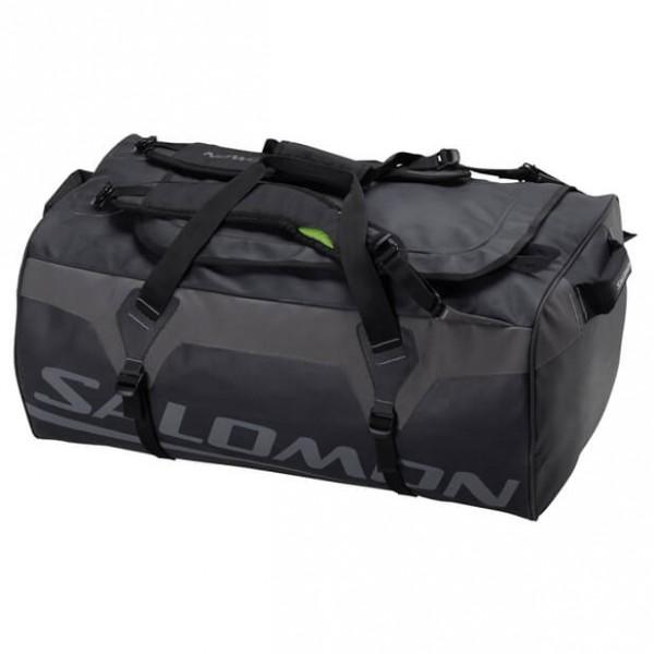 Salomon - Duffle 100 - Reisetasche