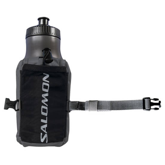 Salomon - Custom Bottle Holder - Flaschenhalterung