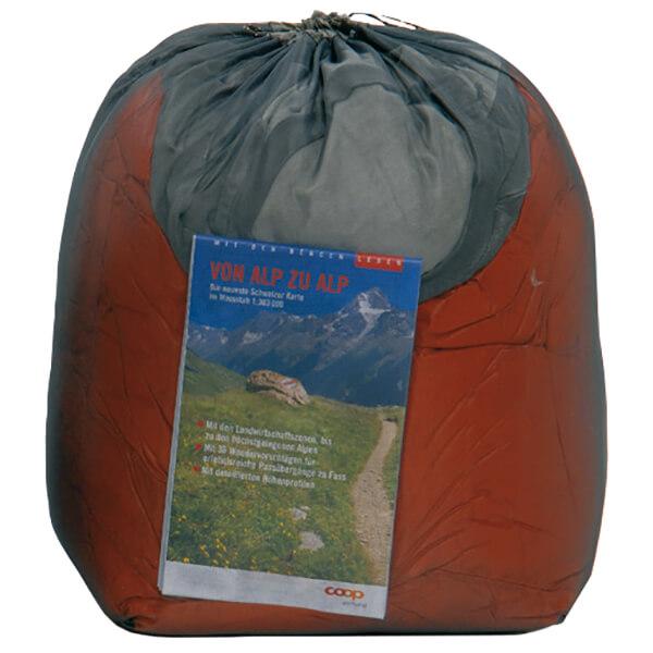 Exped - Mesh Bag - Packsack
