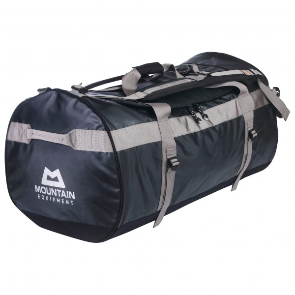 Mountain Equipment - Wet & Dry Kit Bag - Material bag