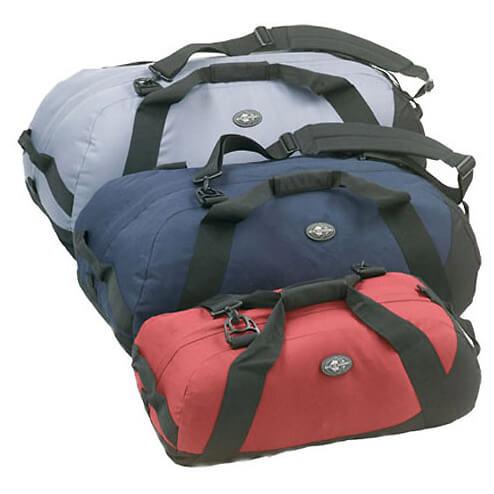 Sea to Summit - Duffle Bag - Reisetasche