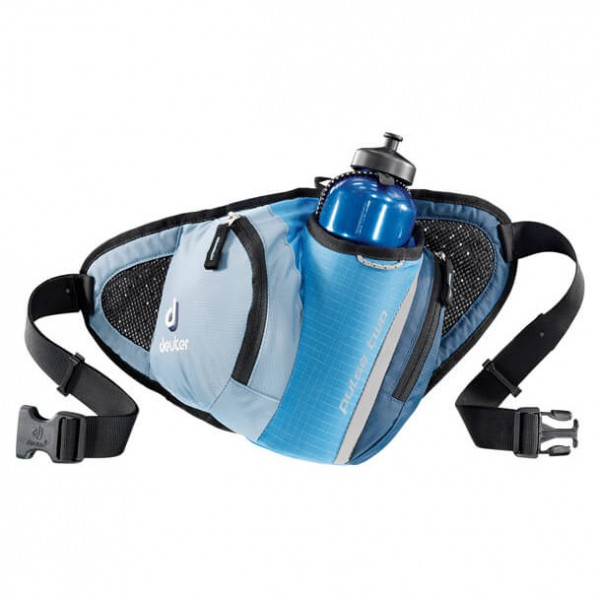 Deuter - Pulse Two - Bauchtasche
