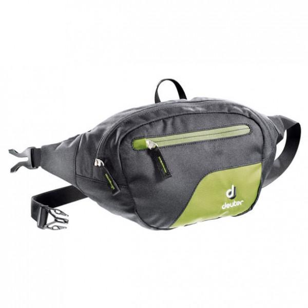 Deuter - Belt II - Hip bag
