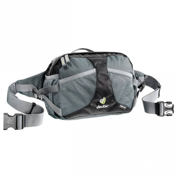 Deuter - Travel Belt - Hüfttasche