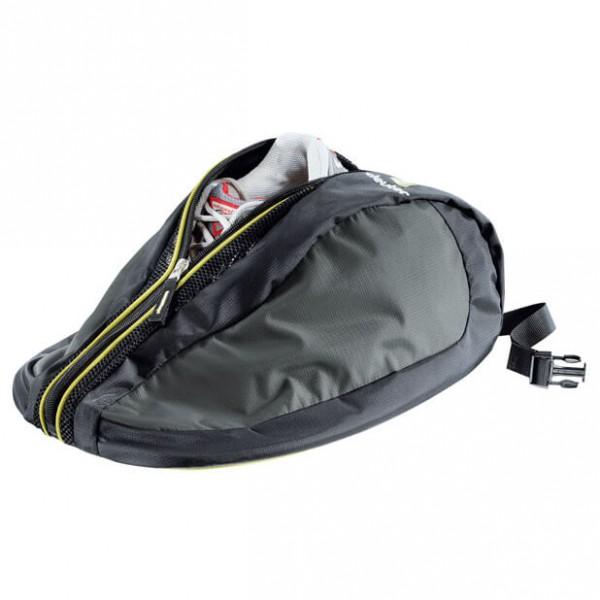 Deuter - Shoe Bag - Transporttasche