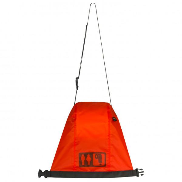 Sea to Summit - The Outhouse - Väska för toalettpapper