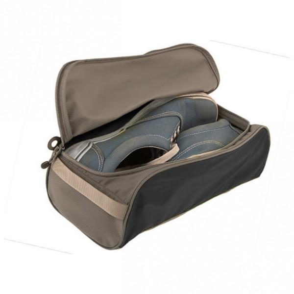 Sea to Summit - Shoe Bag - Kuljetuslaukku