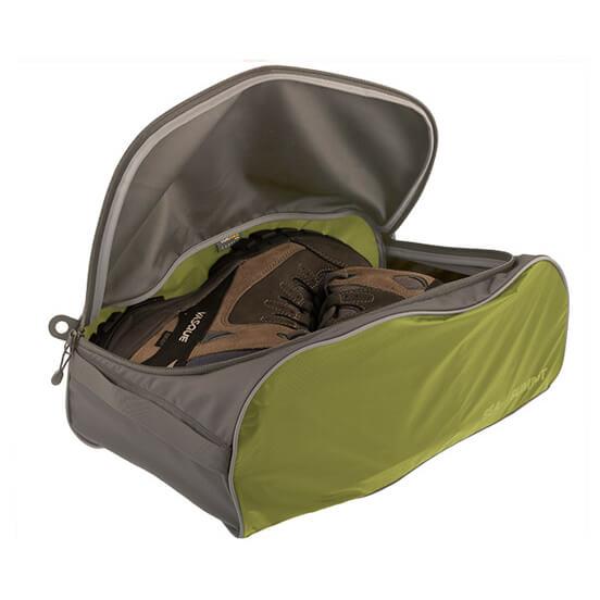 Sea to Summit - Shoe Bag - Luggage